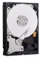 Жесткий диск 500Gb WD Blue 5400 rpm 64mb SATA3 (WD5000AZRZ)