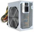 Блок питания FSP 700PNR-I 700W v2.2 20+4pin, fan 12 см