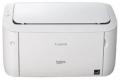 Принтер лазерный A4 Canon LBP6030W
