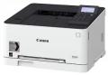 Принтер лазерный A4 Canon LBP611Cn Цветной