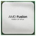 Процессор FM2 AMD A6-5400K Trinity (Dual Core/3600/1M/7540D) OEM