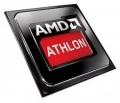 Процессор AM4 AMD Athlon X4 950 Bristol Ridge (3.5-3.8Ghz/2MB/NO GPU/65W) OEM