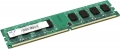 Модуль памяти DDR2 2Gb 800MHz NCP