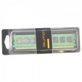 Модуль памяти DDR3 8Gb 1600MHz QUMO (QUM3U-8G1600C11R) 1.5v RTL