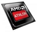 Процессор FM2 AMD Athlon X4 840 Kaveri (3.1GHz/4MB/NOGPU) OEM