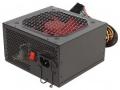 Блок питания 3Cott 500-EVO2 500W v.2.3