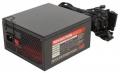 Блок питания 3Cott 650-REVO2 650W v.2.3