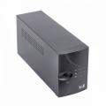 Источник бесперебойного питания 3Cott-850-OFC Office Line 850VA/510W AVR,RJ11,RJ45 (4 IEC)