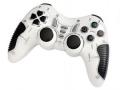 Игровой геймпад 3Cott Single GP-06 USB white