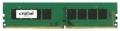 Модуль памяти DDR4 8Gb 2400MHz Crucial (CT8G4DFD824A) RTL