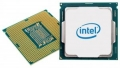 Процессор LGA-1151 Intel Core i3-8100 Coffee Lake (3.6/6M/HD630/65W) OEM