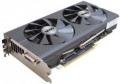 Видеокарта Sapphire 8Gb AMD RX 470 MINING 256bit DDR5 1206MHz/7000MHz DVI (11256-57-10G) OEM
