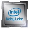 Процессор LGA-1151 Intel Celeron G3930 Kaby Lake (2.9/2M/HD610/51W) OEM