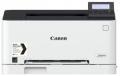 Принтер лазерный A4 Canon i-SENSYS LBP613Cdw Цветной