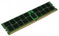 Модуль памяти DDR4 16Gb 2400MHz Kingston ECC REG (KVR24R17D4/16)