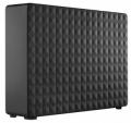 """Внешний жесткий диск 2.5"""" 4Tb Seagate STEB4000200 Black USB3.0"""