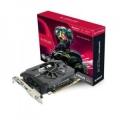 Видеокарта Sapphire 2Gb AMD R7 250 128bit DDR3 D-SUB DVI HDMI (11215-01-20G) RTL