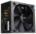 Блок питания AeroCool HIGGS-850W 850W, ATX 2.3, 850W, Active PFC, 140mm fan, Cable Management, 90 PLUS GOLD