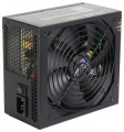Блок питания AeroCool KCAS-750M 750W, ATX 2.4, Active PFC, 140mm fan, Cable Management, 80 PLUS BRONZE