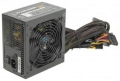 Блок питания AeroCool KCAS-800W 800W, ATX 2.3, Active PFC, 120mm fan, 80 PLUS BRONZE
