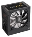 Блок питания DeepCool DQ750ST Quanta 750W ATX 2.31, 750W, PWM 120mm fan, Active PFC, 5*SATA, 4*PCI-E (6+2Pin), 80+ GOLD