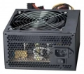 Блок питания ExeGate ATX-XP600 600W, 12cm fan, 24+4pin, 3*SATA, 1*FDD, 2*IDE