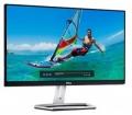 """Монитор 23"""" Dell S2318M IPS 1920x1080 6ms 16:9 1000:1 250cd 178/178 DVI D-Sub"""