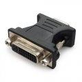 Переходник VGA-DVI Cablexpert 15M/25F [A-VGAM-DVIF-01]