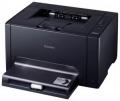 Принтер лазерный A4 Canon i-SENSYS LBP7018C Цветной