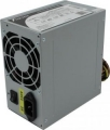 Блок питания Powerman PM-400ATX 400W