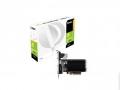 Видеокарта Palit 1Gb GT730 64bit DDR3 DVI HDMI (NEAT730NHD06) RTL
