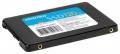 Жесткий диск SSD 120Gb Smartbuy S11 SATA3 500/380 (SB120GB-S11-25SAT3) RTL