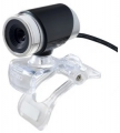 Веб-камера Perfeo PF-SC-626 black