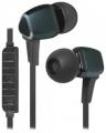 Гарнитура Defender FreeMotion B670 черный, Bluetooth (63670)