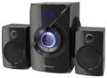 Колонки Defender X420 40W Bluetooth, FM/MP3/SD/USB (65525)