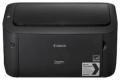 Принтер лазерный A4 Canon i-SENSYS LBP6030B