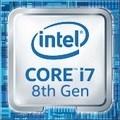 Процессор LGA-1151 Intel Core i7-8700K Coffee Lake (3.7/12M/HD630/95W) OEM