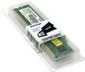 Модуль памяти DDR3 8Gb 1600MHz Patriot (PSD38G16002)