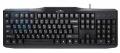Клавиатура Oklick 170M Black PS/2