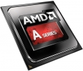 Процессор AM4 AMD A6-9500E Bristol Ridge (X2 3.0-3.4Ghz/1MB/GPU R5/35W) OEM