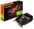 Видеокарта Gigabyte 2Gb GTX1030 64bit DDR5 1518MHz/6008MHz DVI HDMI (GV-N1030OC-2GI) RTL
