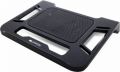 Подставка для ноутбука Canyon CNR-FNS01