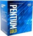 Процессор LGA-1151 Intel Pentium Gold G5400 Coffee Lake (3.7/4M/HD610/54W) BOX
