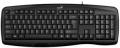 Клавиатура Genius KB-128 black USB