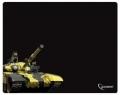 Коврик для мыши Gembird MP-GAME13 Танк, 437*350*3мм, ткань+резина