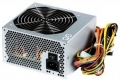 Блок питания 3Cott 500ATX 500W 12см fan, v.2.3