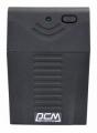 Блок бесперебойного питания PowerCom RPT-600A EURO