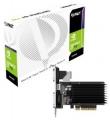 Видеокарта Palit 2Gb GT710 64bit DDR3 D-SUB DVI HDMI (NEAT7100HD46) RTL