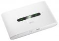 Беспроводный 4G LTE маршрутизатор TP-Link M7300, 300Мбит/с, SIM, Micro SD, microUSB