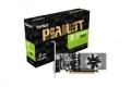 Видеокарта Palit 2Gb GT1030 64bit DDR4 1379MHz/2100MHz DVI HDMI (NEC103000646) RTL